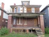 133 Tyler St - Photo 1