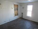 133 Tyler St - Photo 11