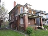 133 Tyler St - Photo 2