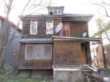 133 Tyler St - Photo 3