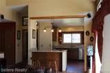 8422 Ridge Rd - Photo 10