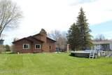 8422 Ridge Rd - Photo 21