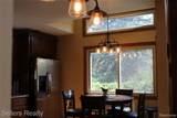8422 Ridge Rd - Photo 35