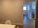 447 Forest Ave - Photo 19