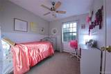 5564 Lakeview Blvd - Photo 33