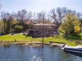 4884 Lakeview Blvd - Photo 3