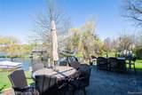 4884 Lakeview Blvd - Photo 9