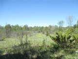 0 State Rd - Photo 1
