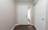 4886 Mohawk Ave - Photo 15