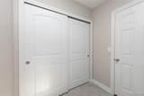 4886 Mohawk Ave - Photo 32