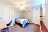 8656 Deerwood Rd - Photo 42