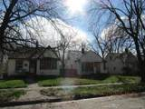 19780 Greenview Ave - Photo 2