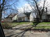 19780 Greenview Ave - Photo 3