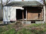 19780 Greenview Ave - Photo 4
