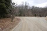 V/L Spruce Hill Lane - Photo 10