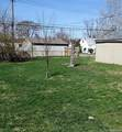 13923 Couwlier Ave - Photo 8