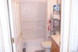 16237 Eastwind St - Photo 13