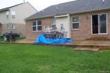 16237 Eastwind St - Photo 2