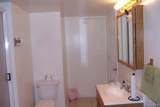 16237 Eastwind St - Photo 21