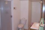 16237 Eastwind St - Photo 22