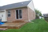 16237 Eastwind St - Photo 3