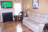 16237 Eastwind St - Photo 4