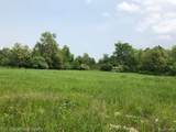 9762 Meadow View Crt - Photo 10