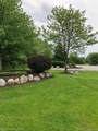 9762 Meadow View Crt - Photo 15
