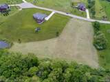 9762 Meadow View Crt - Photo 4