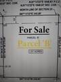 41063 Willow Rd - Photo 4