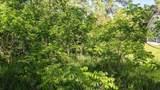 6841 Stony Creek - Photo 8