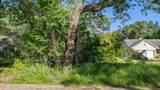6841 Stony Creek - Photo 9