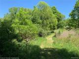 Lot 3 Oak Trail - Photo 11