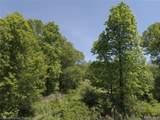 Lot 3 Oak Trail - Photo 13