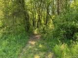 Lot 3 Oak Trail - Photo 16