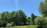Lot 3 Oak Trail - Photo 5