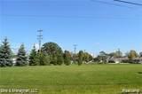 8637 Dixie Hwy - Photo 1