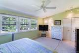 1640 Brentwood Dr - Photo 13