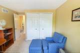 1640 Brentwood Dr - Photo 20