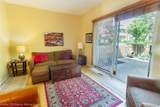 1640 Brentwood Dr - Photo 8