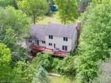5055 Bishop Lake Rd - Photo 2