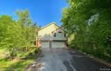 5055 Bishop Lake Rd - Photo 47