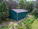 5055 Bishop Lake Rd - Photo 50