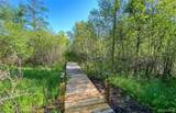 5055 Bishop Lake Rd - Photo 55