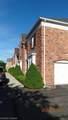 1675 Huntington Park Apt E - Photo 5
