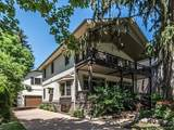 480 Orchard Dr N - Photo 1
