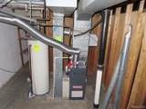 2954 Seaton Circuit N - Photo 24