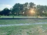 10 Charter Oak Ln - Photo 6