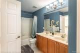 44921 Broadmoor Cir - Photo 26