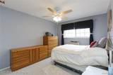 2405 Torquay Ave Unit 207 - Photo 18